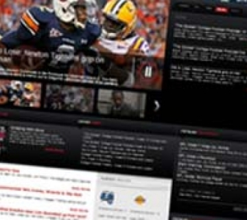 IDEA Sports Media
